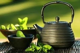 Genmaicha Tea Benefits